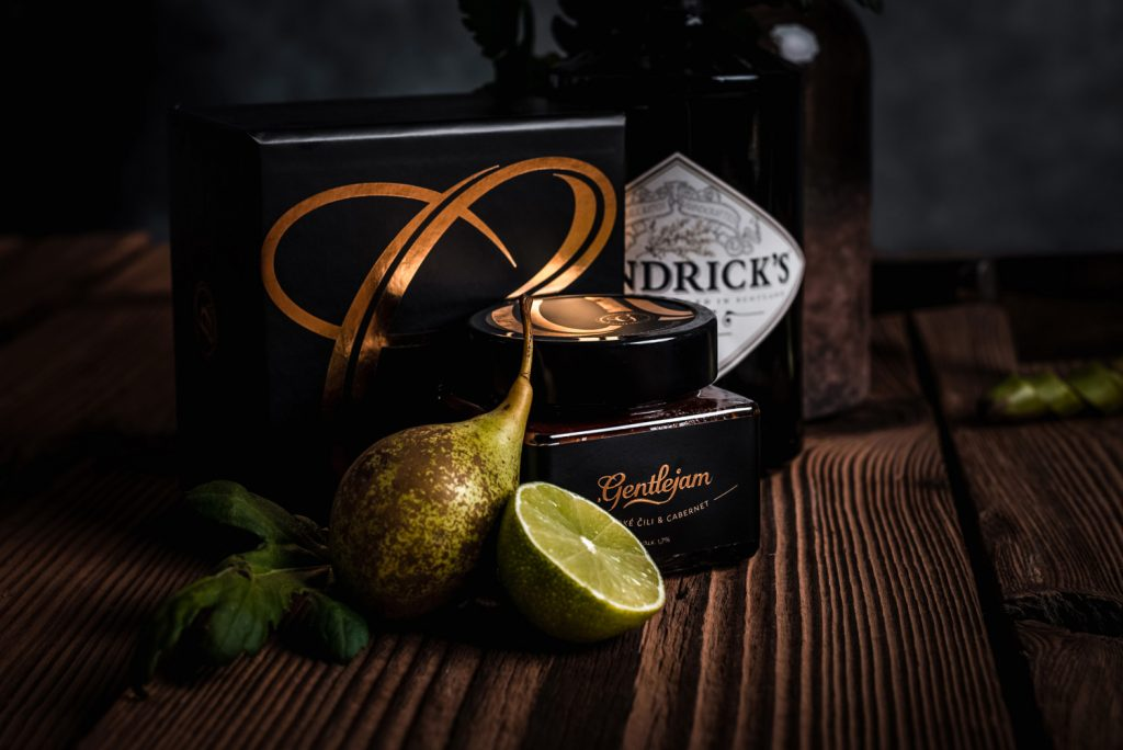 ribezlovo-ceresnovy-dzem-gentlejam-hendricks-gin
