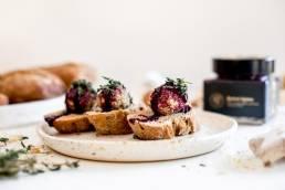 chutovky-s-gentlejam-pralinky-z-foie-gras