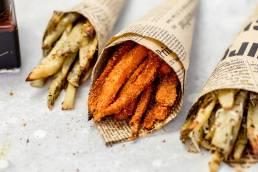 extra-chrumkave-zemiakove-batatove-hranolky