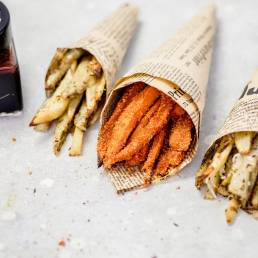extra-chrumkave-zemiakove-batatove-hranolky-bbq-omacka-gentlejam