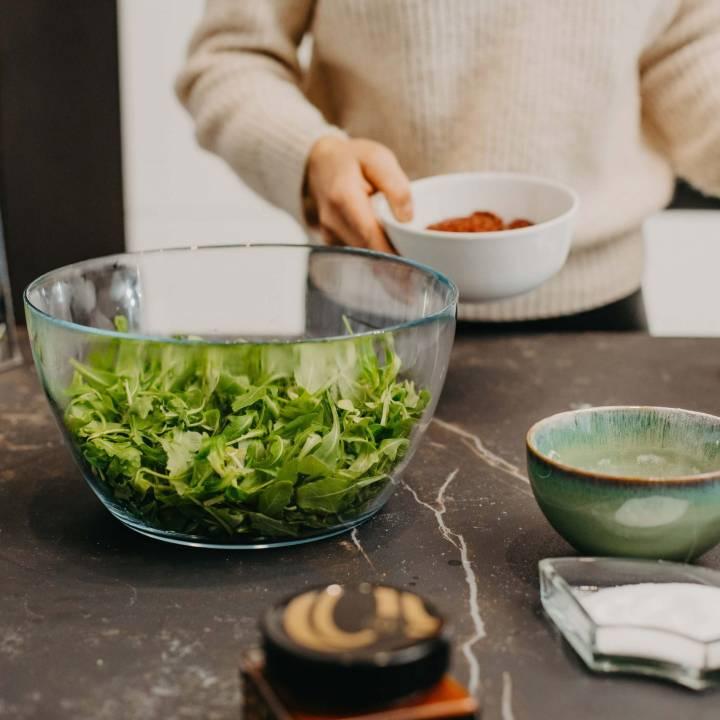 salat-varenie-hanak-kuchyne