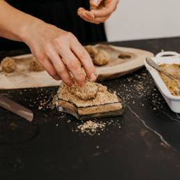 chutovky-s-gentlejam-pralinky-z-foie-gras-hanak-kuchyne
