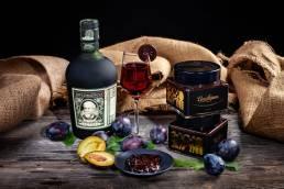gentlejam- slivkovy-dzem-slivky-diplomatico-rum