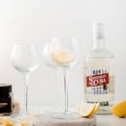 drink rozmarná malina gentlejam-1