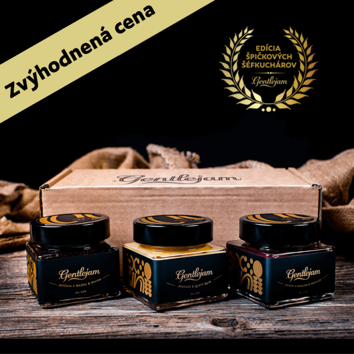 gentlejam-dzemy-od-slovenskych-sefkucharov-specialna-edicia